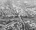 An Aerial view of Sunderland (9105575797).jpg