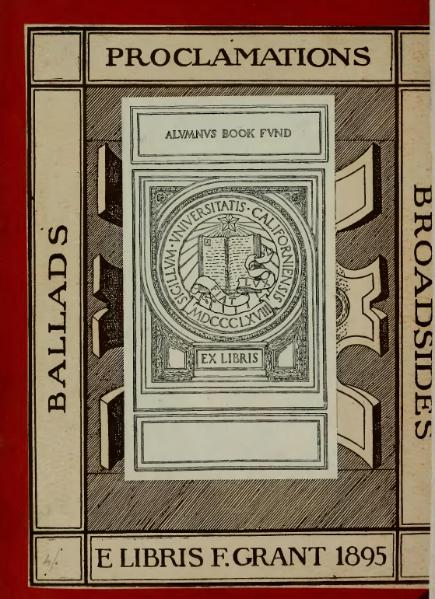 File:An Elizabethan garland; being a descriptive catalogue of seventy black-letter ballads, printed between the years 1559 and 1597.djvu