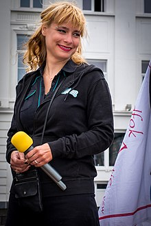 Ann Lemmens