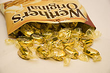 An Open Bag of Werther's Original.jpg