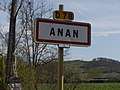 Anan - Panneau entrée ouest.jpg