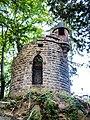 Ancienne glaçière datant de 1860-1870. Orbey.jpg