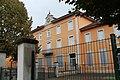 Ancienne mairie Arlod Bellegarde Valserine Valserhône 9.jpg