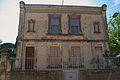 Ancienne poste Vic-le-Fesq.jpg