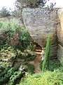Ancient Quarries (37408720041).jpg