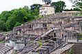 Ancient Theatre of Fourvière (18059340520).jpg