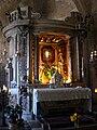 Ancona, Duomo di San Ciriaco, X-XII secolo (22).JPG