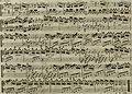 Andante du celébré Haydn - arrangé pour la harpe avec accompagnement de violon ad libitum (1795) (14598292057).jpg
