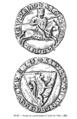 André de Vitré 1230.png