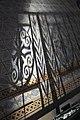 Andrésy Église Saint-Germain Clôture 520.jpg