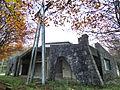 Andra Mari ermita - Otzaurte.jpg