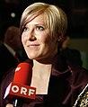 Andrea Fischbacher - Gala Nacht des Sports 2010 b.jpg