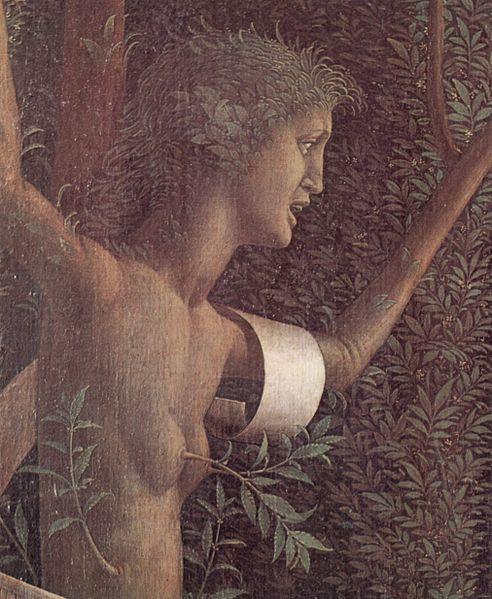 File:Andrea Mantegna 046.jpg
