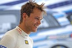 Andreas Mikkelsen Rally Australia 2015 001.jpg