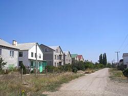 Andreevka, Sevastopol 1.JPG