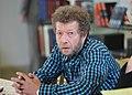 Andrey Usachov, September 2011.jpeg