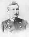 Andriy Livytskyi.PNG
