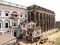 Andul Royal Palace - Howrah 2012-03-25 2851.JPG