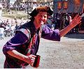 Andy Offutt Irwin, Georgia Renaissance Festival, October 1997, W.jpg