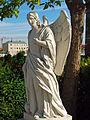 Angel Cemetery Meidling.jpg