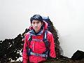 Angel Vilatuña.jpg