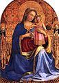 Angelico, madonna dell'Umiltà, berlino.jpg
