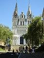 Angers 2008 PD 04.JPG