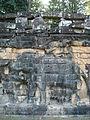 Angkor Thom12.JPG