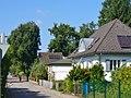 Anglersiedlung Heiligensee (Heiligensee - Anglers' Estate) - geo.hlipp.de - 41545.jpg