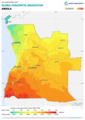 Angola GHI Solar-resource-map GlobalSolarAtlas World-Bank-Esmap-Solargis.png