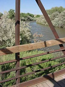 Animas River Bridge.jpg