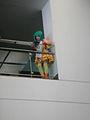 Anime Expo 2010 - LA (4836637575).jpg