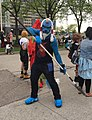 Anime North 2017 blue IMG 5088.jpg