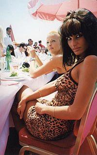 Anita Blond.JPG