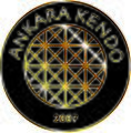Ankarakendo logo.jpg