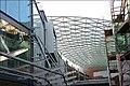 Ann Street (part), Belfast (2) - geograph.org.uk - 563957.jpg