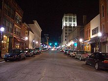 Ann Arbor Michigan Wikipedia