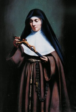 Anna Maria Antigó - Anna Maria Antigó