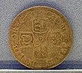 Anne, 1702-1714, coin pic2.JPG