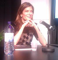 Anne-Marie Cadieux (SDLM '16).jpg