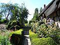 Anne Hathaway's Cottage.jpg