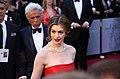 Anne Hathaway 83rd Academy Awards.jpg