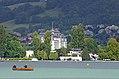 Annecy (Haute-Savoie). (9762675406).jpg
