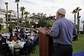 Annual inter-faith Iftar 2015 (19680539442).jpg