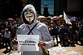 Anonymous More Ideas. Less bullets (6248853842).jpg