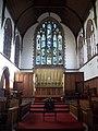 Another view inside St Paul's Church, Grangetown.jpg