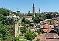 Antalya, Turkey - panoramio (35).jpg