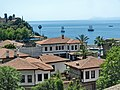 Antalya, Turkey - panoramio (39).jpg