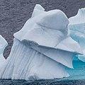 Antarctica - panoramio (112).jpg