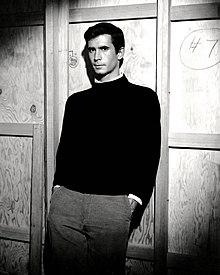 Norman Bates Wikipedia